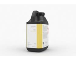 swissQprint G2 Yellow ink 5L for Oryx - Impala - Nyala
