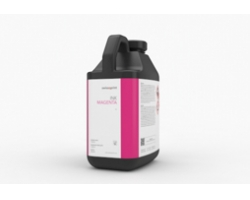 swissQprint G2 Magenta ink 5L for Oryx - Impala - Nyala