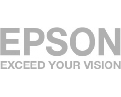 EPSON Attachment for Auto Take-up Reel Unit for T-Series