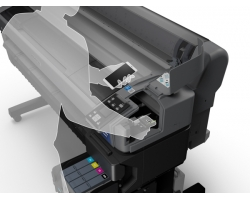 EPSON Auto Take-Up Reel SC-F6300