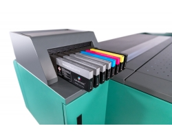 Dimense - Dimensor S Digital Printer